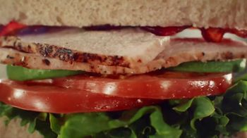 Panera Bread Delivery TV Spot, 'Picky Eater' - Thumbnail 5