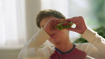 Panera Bread Delivery TV Spot, 'Picky Eater' - Thumbnail 6