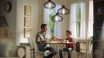 Panera Bread Delivery TV Spot, 'Picky Eater' - 3728 commercial airings