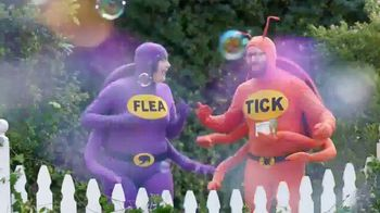 Simparica TV Spot, 'Flea and Tick' - Thumbnail 4