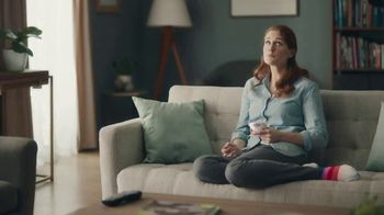 Fage Yogurt TV Spot, 'Totes. Obvi!'