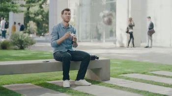 Fage Yogurt TV Spot, 'Shout-Out' - Thumbnail 8