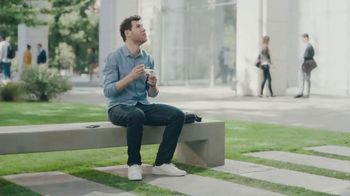 Fage Yogurt TV Spot, 'Shout-Out' - Thumbnail 9