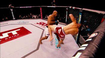 UFC 224 TV Spot, 'Nunes vs. Pennington: Salvaje' [Spanish] - 173 commercial airings