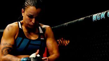 UFC 224 TV Spot, 'Nunes vs. Pennington: Salvaje' [Spanish] - Thumbnail 1