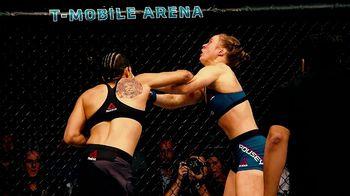 UFC 224 TV Spot, 'Nunes vs. Pennington: Salvaje' [Spanish] - Thumbnail 2