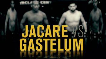 UFC 224 TV Spot, 'Nunes vs. Pennington: Salvaje' [Spanish] - Thumbnail 6