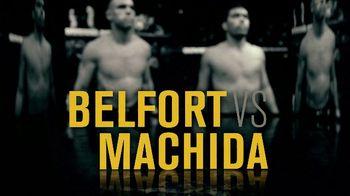 UFC 224 TV Spot, 'Nunes vs. Pennington: Salvaje' [Spanish] - Thumbnail 8