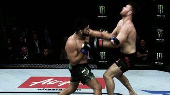 UFC 224 TV Spot, 'Nunes vs. Pennington: Savage' - Thumbnail 7