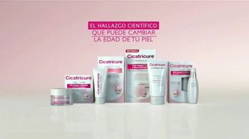 Cicatricure TV Spot, 'Lo natural' con Lorena Meritano [Spanish] - Thumbnail 9