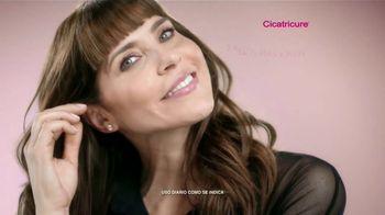 Cicatricure TV Spot, 'Lo natural' con Lorena Meritano [Spanish] - Thumbnail 7