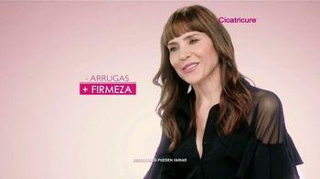 Cicatricure TV Spot, 'Lo natural' con Lorena Meritano [Spanish] - Thumbnail 8