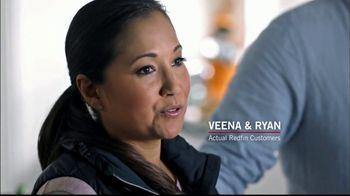 Redfin TV Spot, 'Veena & Ryan' - Thumbnail 2