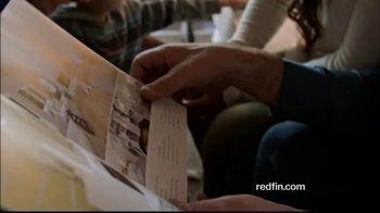 Redfin TV Spot, 'Veena & Ryan' - Thumbnail 3