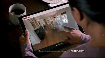 Redfin TV Spot, 'Veena & Ryan' - Thumbnail 4