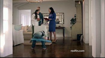 Redfin TV Spot, 'Veena & Ryan' - Thumbnail 6