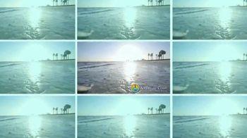 Florida's Adventure Coast TV Spot, 'Explore the Possiblities' - Thumbnail 1