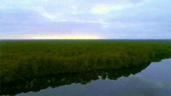 Florida's Adventure Coast TV Spot, 'Explore the Possiblities' - Thumbnail 6
