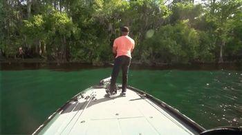 Florida's Adventure Coast TV Spot, 'Explore the Possiblities' - Thumbnail 7