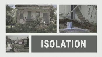 Rebuilding Together TV Spot, 'Join the Rebuild Movement!' - Thumbnail 3
