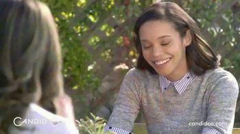 Candid Co. TV Spot, 'Lilla: Retainer' - Thumbnail 8