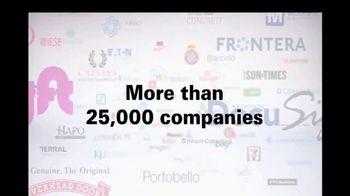 Oracle Cloud TV Spot, 'Oracle Cloud Customers: Pinterest' - Thumbnail 2