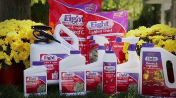 Bonide Eight Insect Control TV Spot, 'Your Yard' - Thumbnail 6