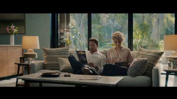 Infiniti QX50 TV Spot, 'Avengers: Infinity War' [T1]