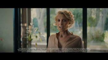 Infiniti QX50 TV Spot, 'Avengers: Infinity War' [T1] - Thumbnail 2