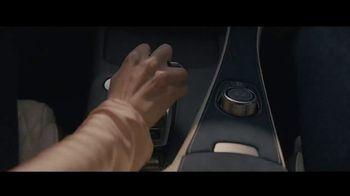Infiniti QX50 TV Spot, 'Avengers: Infinity War' [T1] - Thumbnail 4