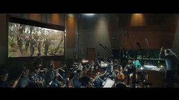 Infiniti QX50 TV Spot, 'Avengers: Infinity War' [T1] - Thumbnail 9
