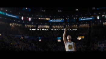 Kaiser Permanente TV Spot, 'Wins and Losses' Featuring Stephen Curry - Thumbnail 10