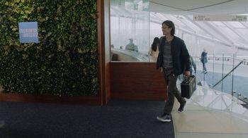 American Express TV Spot, 'Long Distance Long Division' - Thumbnail 1