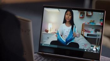 American Express TV Spot, 'Long Distance Long Division' - Thumbnail 4