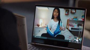 American Express TV Spot, 'Long Distance Long Division' - Thumbnail 4