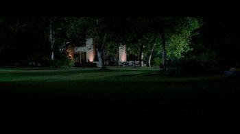 Breaking In - Alternate Trailer 3