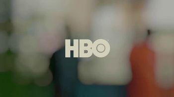HBO TV Spot, 'Wyatt Cenac's Problem Areas' - Thumbnail 1