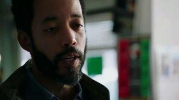 HBO TV Spot, 'Wyatt Cenac's Problem Areas' - Thumbnail 2