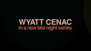 HBO TV Spot, 'Wyatt Cenac's Problem Areas' - Thumbnail 3