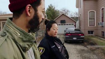HBO TV Spot, 'Wyatt Cenac's Problem Areas' - Thumbnail 4