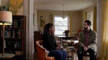 HBO TV Spot, 'Wyatt Cenac's Problem Areas' - Thumbnail 5