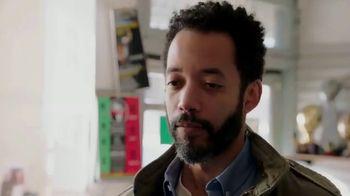HBO TV Spot, 'Wyatt Cenac's Problem Areas' - Thumbnail 9