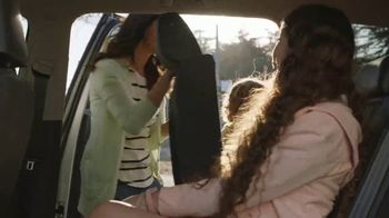 Volkswagen Smile It's Spring Sales Event TV Spot, 'Can't Help but Smile' [T2] - Thumbnail 2