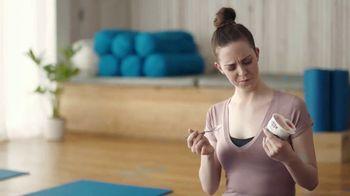 Fage Yogurt TV Spot, 'Good Karma'