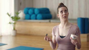 Fage Yogurt TV Spot, 'Good Karma' - Thumbnail 4