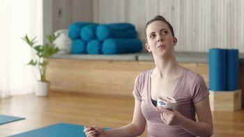 Fage Yogurt TV Spot, 'Good Karma' - Thumbnail 9