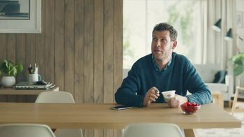Fage Yogurt TV Spot, 'Right!'