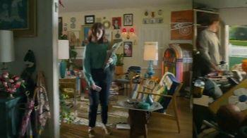 Pods TV Spot, 'Tiny House' - Thumbnail 2