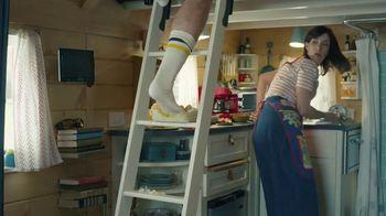 Pods TV Spot, 'Tiny House' - Thumbnail 7