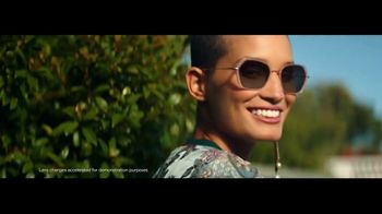 Transitions Optical TV Spot, 'Light Under Control' Song by Parov Stelar - Thumbnail 10